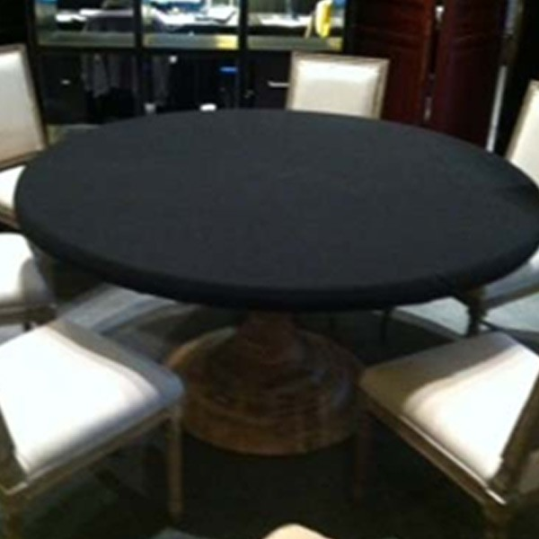 Fitted Rectangular Vinyl Table Covers home shop vinyl tablecloths vinyl game table covers $ 26 50 $ 54 95 ...