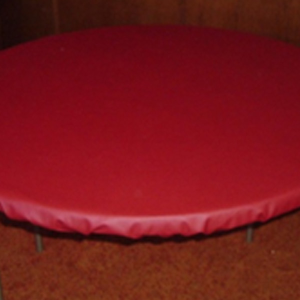 Get Your Custom Vinyl Sports Tablecloths For Your Sporting