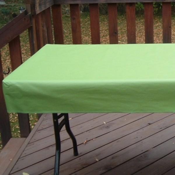 6-inch-Drop-Vinyl-Tablecloths