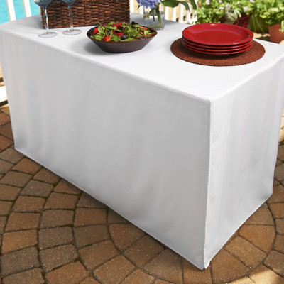 Conference Table Covers High Quality Custom Table Covers