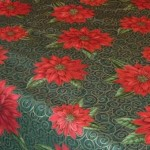 holiday-tablecloth