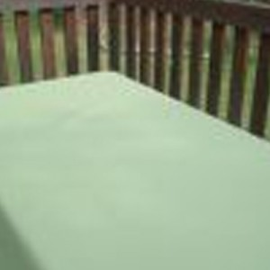 Heavy Duty Vinyl Tablecloth For Sale Rectangular And Oval
