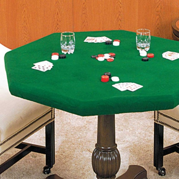 poker-table-cover