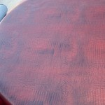 Upholstery-Weight-Tablecloths