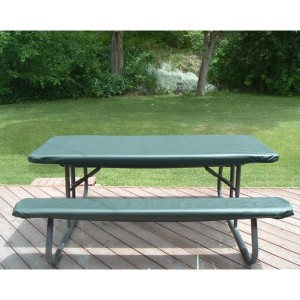 heavy-duty-picnic-vinyl-tablecloth