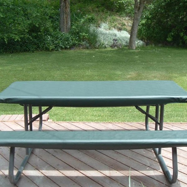 Vinyl Picnic Tablecloths For Sale Custom Picnic Table Covers For Home - Outdoor picnic table covers