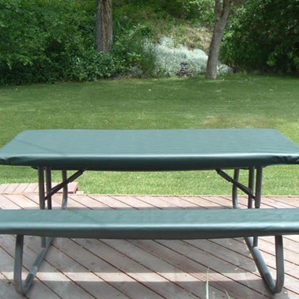 Vinyl Picnic Tablecloths For Sale Custom Picnic Table Covers For Home