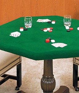 poker-table-cover-510x600