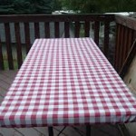 poplin_tablecloth2