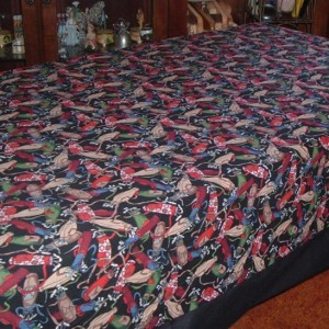 sports-tablecloth