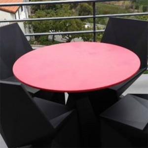 heavy-duty-tablecloth-3