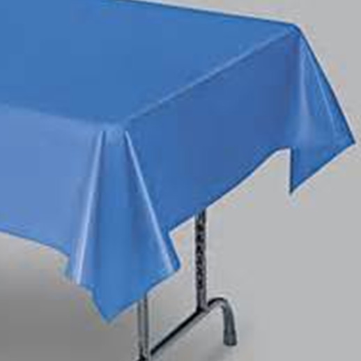 Heavy Duty Vinyl Tablecloth for Sale Rectangular and Oval Tablecloths