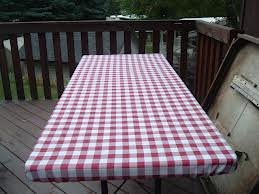 poplin tablecloth2