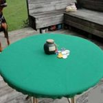 casino-felt-cover-600x600